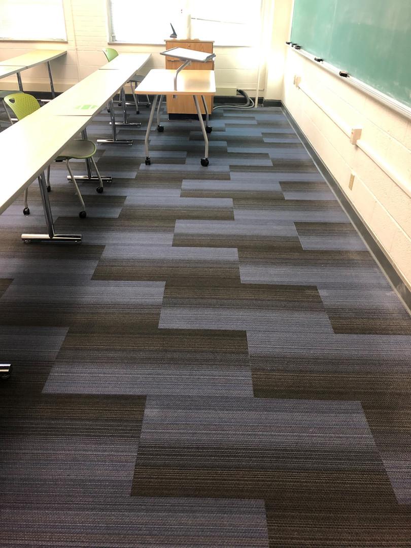 UW Ingraham - classroom 1.jpg