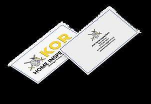 KOR Business Cards 1.png