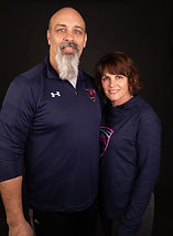 Jim and Shelly DeLisle.jpg