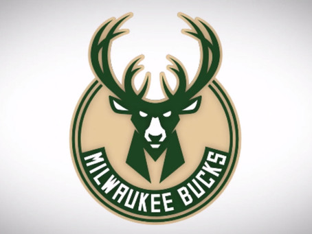 Bucks team up with Operation DREAM
