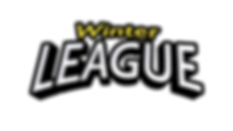 Winter-League.png
