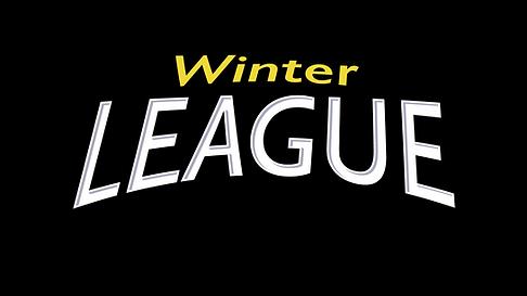 Winter-League.png