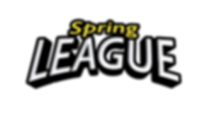 Spring-League-Yellow.png