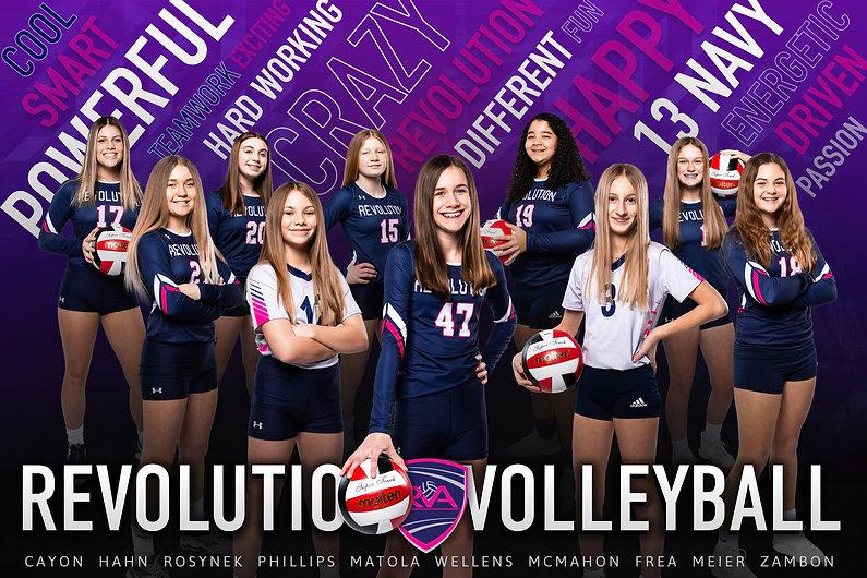 Team Poster - 13 Navy.jpg
