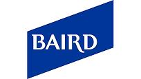 baird-logo.png