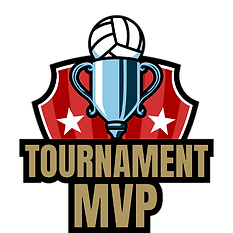 MVP-Pin-updated.png