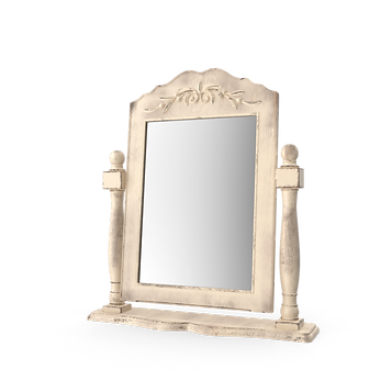 Old Mirror.png