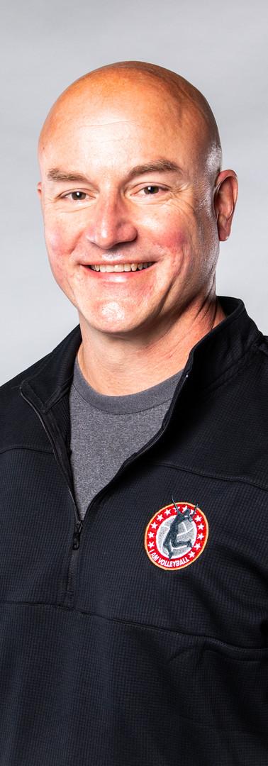 Jeff Bandle.jpg