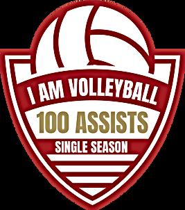 Achievement - 100 Assists.png
