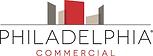 Philidelphia OCmmercial Logo.png
