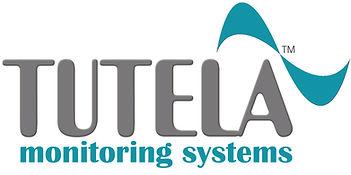 bigger tutela logo.jpg