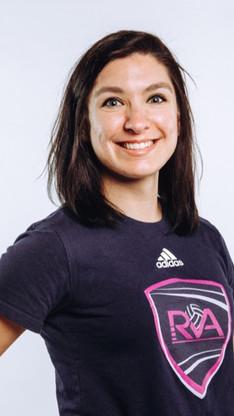 Tina Groff