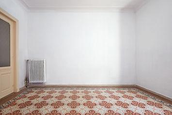 empty room.jpg