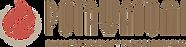 pbdc-logo.png