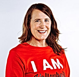 Jen Dickman - Web.jpg