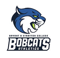 Bobcats Athletics logo.jpg