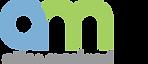 atlasmasland_logo.png