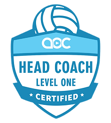 AOC Head Coach Level 1.png