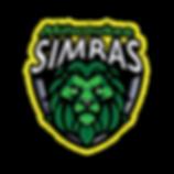 Simba-logo-2020.png