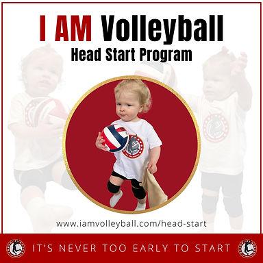I AM Volleyball - Head Start Program.JPG