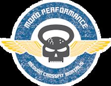 Moro Performance Logo.png
