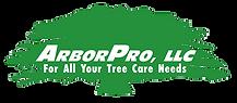Arbor Pro.png