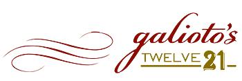 Galiotos-Transparent-2.png