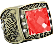 I AM ring.png