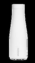 lululemon water bottle.png