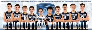 14B - RVA Boys Team Poster 2020.jpg