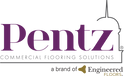 Pentz Logo.png