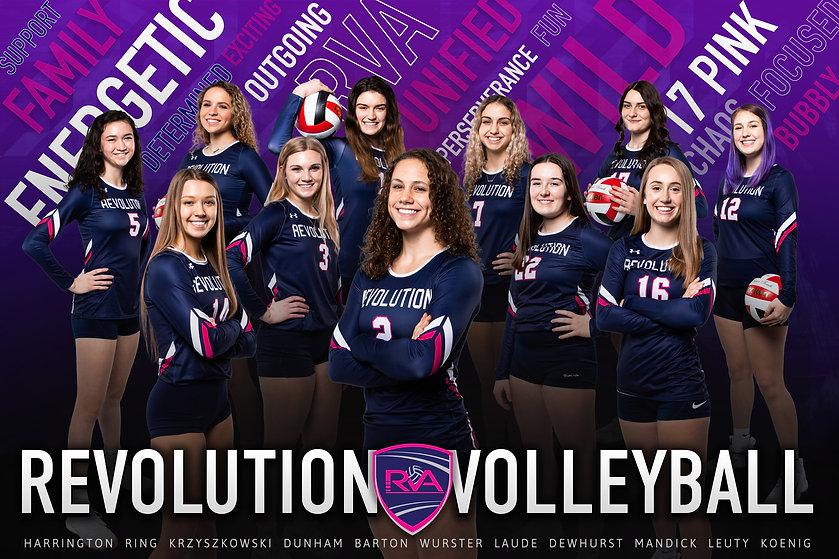 Team Poster - 17 Pink.jpg