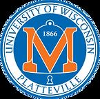 UW–Platteville.png