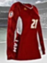 Red Jersey 2.png