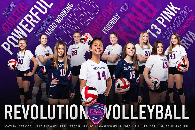Team Poster - 13 Pink.jpg