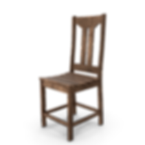 Old Chair.png