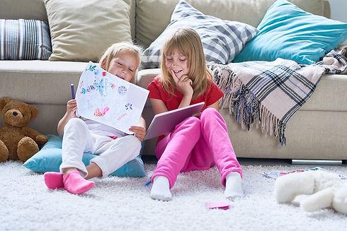 Kids on Carpet.jpg