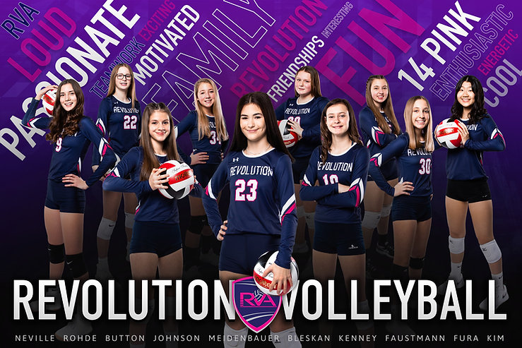 Team Poster - 14 Pink.jpg