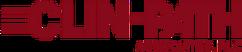 Clin Path Logo.png