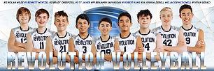 15B - RVA Boys Team Poster 2020.jpg