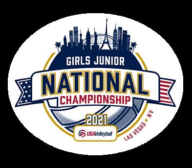 USAV Nationals Logo.png