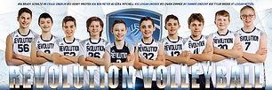 13B - RVA Boys Team Poster 2020.jpg