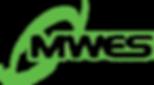 mwes-logo_black.png