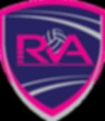 RVA Sheild.png