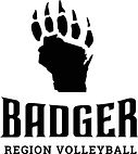 BadgerLogo_large.jpg