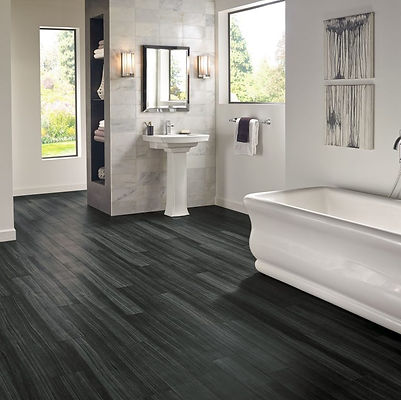 Bathroom vinyl floors.jpg