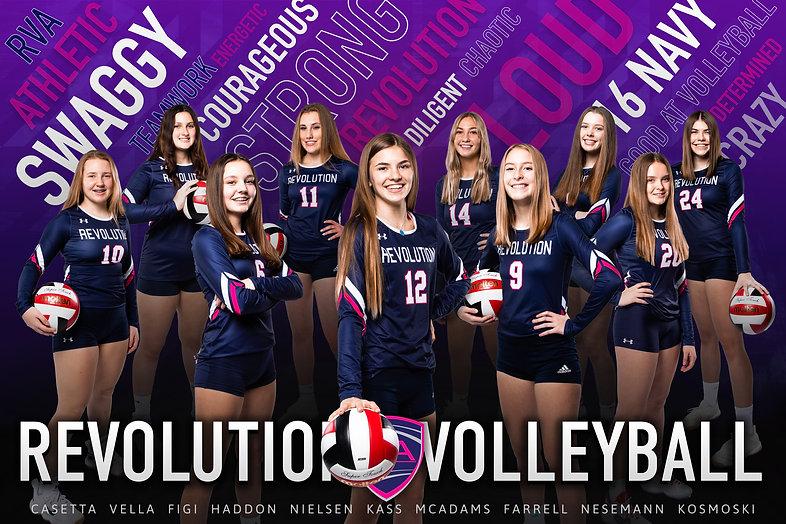 Team Poster - 16 Navy.jpg