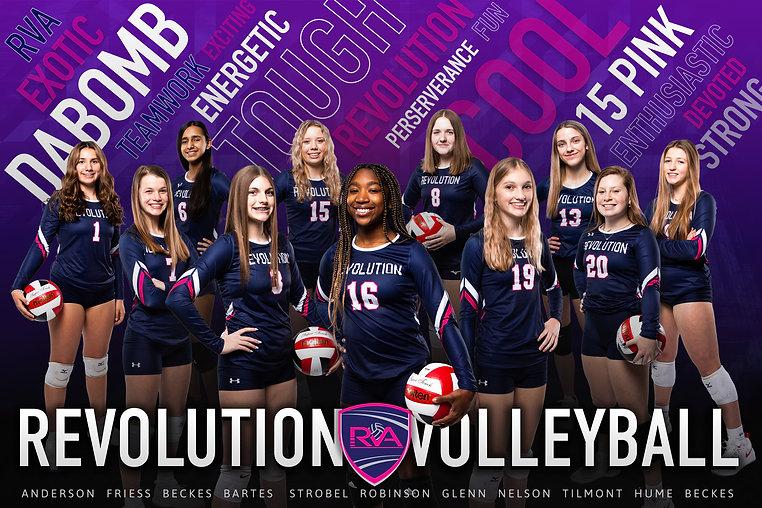Team Poster - 15 Pink.jpg