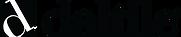 DAL_Logo_H_Black.png