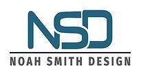Noah Smith Design.png